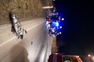 Verkehrsunfall-29.12.2017