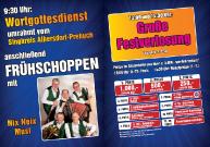 Frühschoppen2 2019